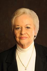 Linda Albo