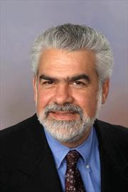 Louis Rizzo