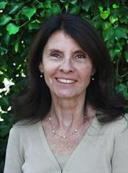 Lisa Silverstein