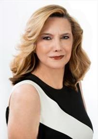 Barbara Stoehrer