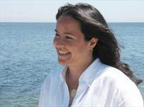 Maria Palmar