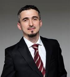 Presented by Senad Ahmetovic