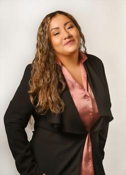 Presented by Miriam Melendez