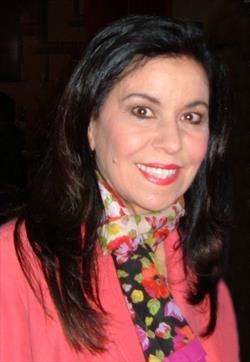 Presented by Elaine Alestra