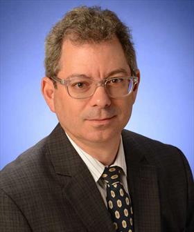 Brian Topper
