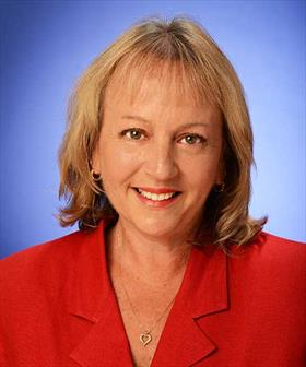 Carol Okin
