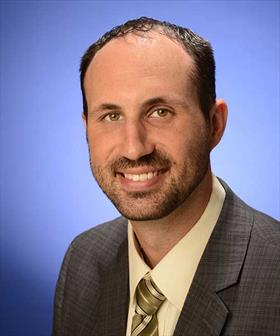 Fred Brandenberger