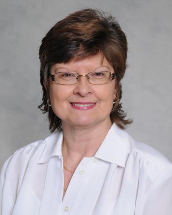 Kathy Yacono
