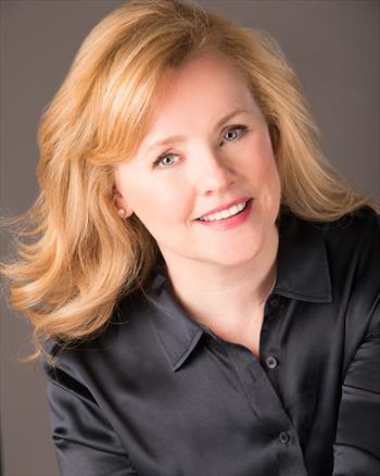 Mary ORourke Cashin