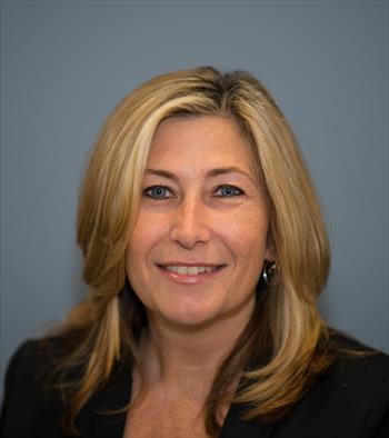 Kathy Viard