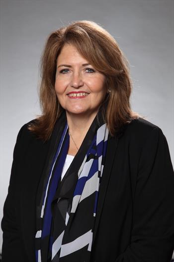 Carolyn Borriello