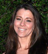 Trina Koretz
