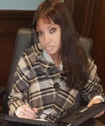 Heidi Jarislowsky
