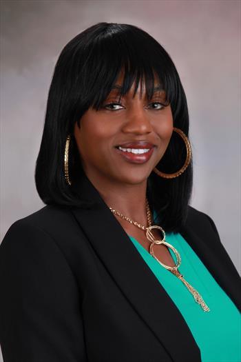 Lanise Jackson