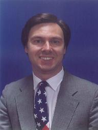 Glenn Hollins