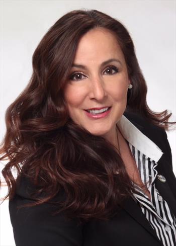 Helen Tzelios