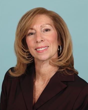 Cathy Iasello