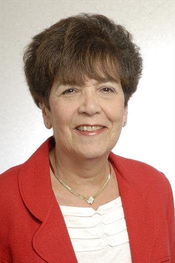 Judy Berey