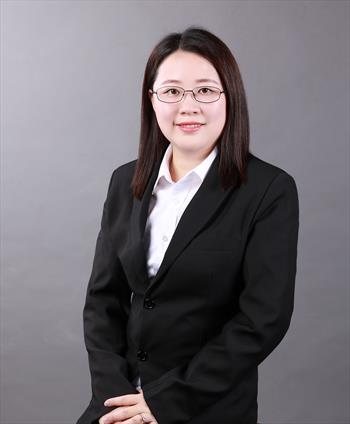 Tianran Zhang