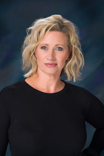 Claire Logozzo