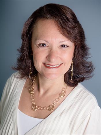 Catherine Marconi