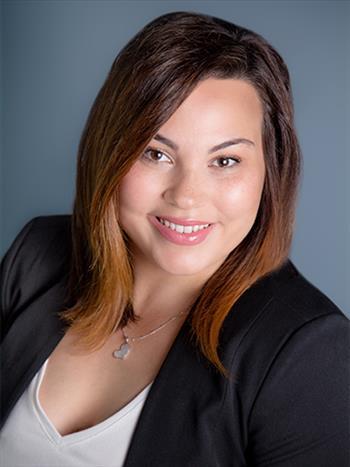 Lauren Jeberg