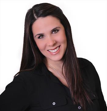 Leah Sajovits