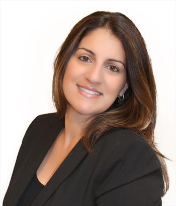 Melissa Lebhar