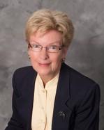 Carol Barteld