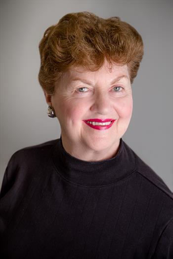 Rosemary Hobbs
