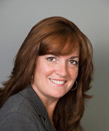 Ann Pizaro