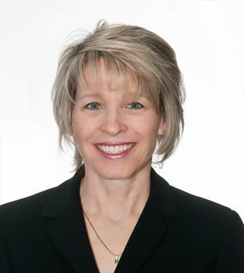 Suzanne Wyhowanec-Gentry
