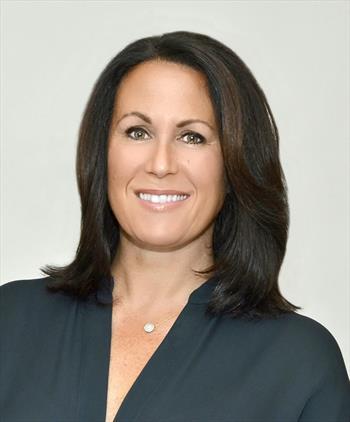 Jill Berger