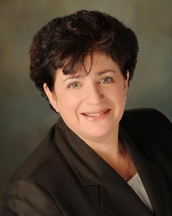 Michele Denker