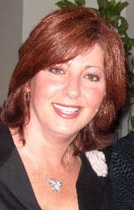 Susan Grasso