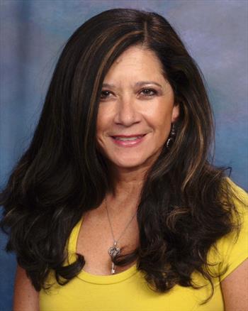 Juanita Costa