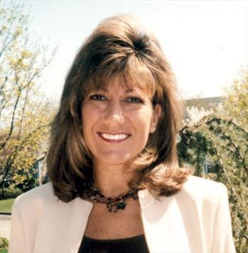 Joanne Christoforou