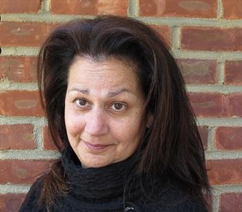 Helen Orlando