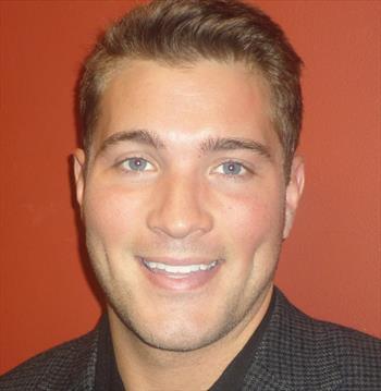 Blake Hough