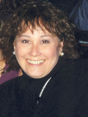 JoAnne Drechsler