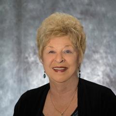 Doris Duvernoy