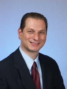Curt Glussich