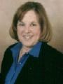 Joanne Kramer