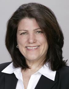 Kathleen Camellerie
