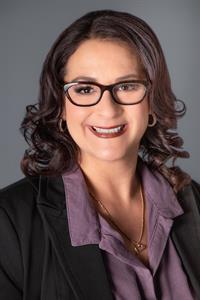 Dana Varricchio