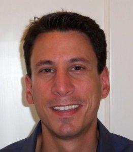 Mark Ciano