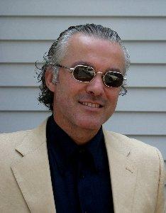 Lee Beninati