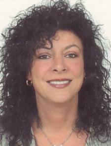 Janet Curti