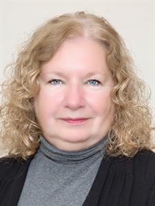 Janice Halinar