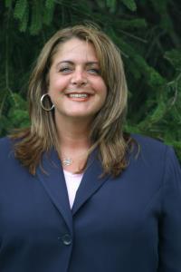 Kelly Dougan